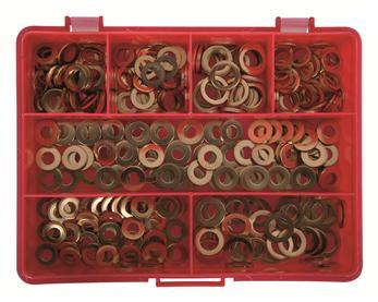 rondelles pour paumelles l 39 artisanat et l 39 industrie. Black Bedroom Furniture Sets. Home Design Ideas