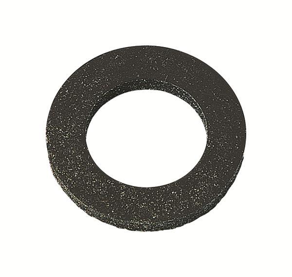 Joint lastom re nitrile for Joint elastomere fenetre