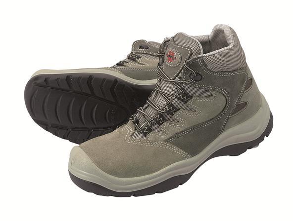 chaussures de securite wurth prix