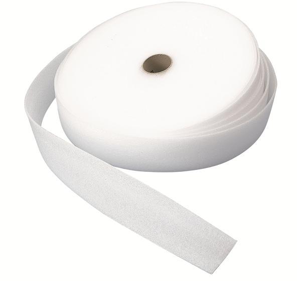 Bande p riph rique simple pour joints de dilatation - Bande peripherique chape ...