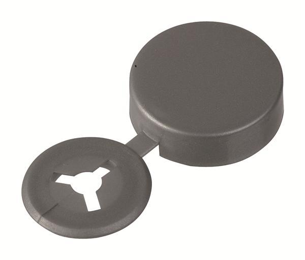 cache vis cache rivet cap 4 cap 6. Black Bedroom Furniture Sets. Home Design Ideas