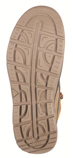chaussure flex running wurth