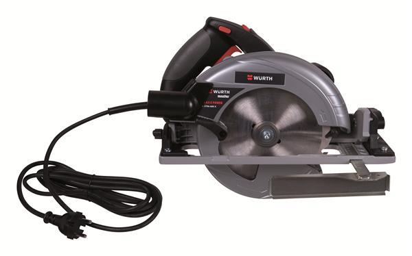 e power machine