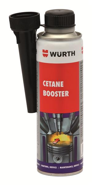 additif c tane booster diesel. Black Bedroom Furniture Sets. Home Design Ideas